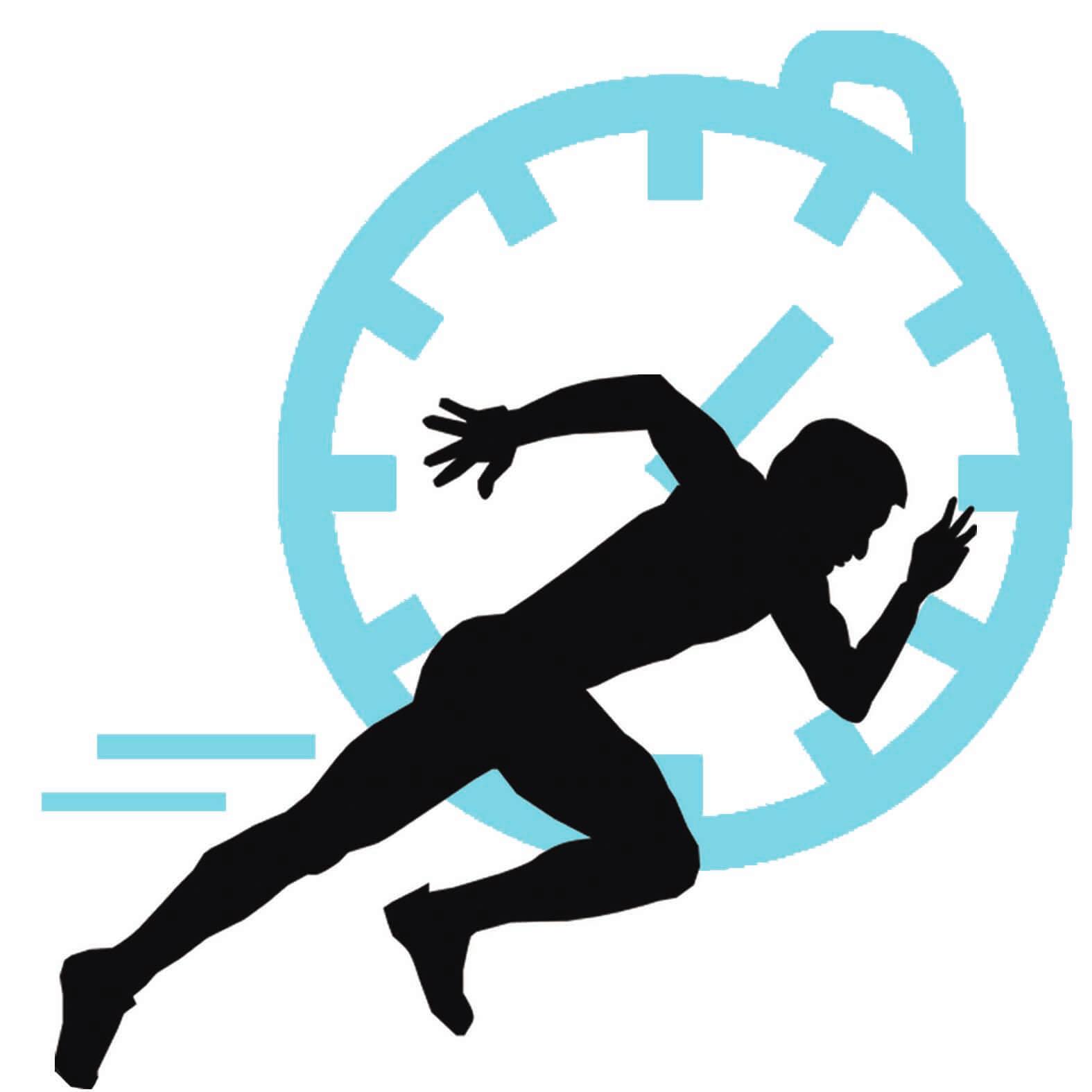 Nous intervenons sept jours sur sept en trente minutes pour tous dépannages en serrurerie.